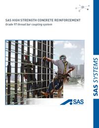 HSRS Brochure