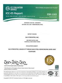 ICC Report