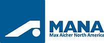 Logo MANA