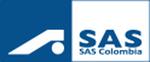 SAS Colombia