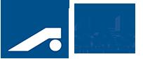 Logo Sas Stressteel 1