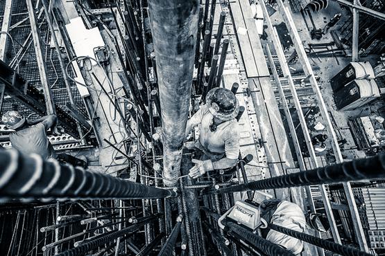 Rs08 Neues World Trade Center Ny 08