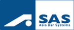 SAS Asia