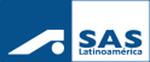 SAS Latino America