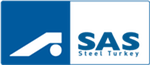 Logo Türkei